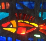 MercyFish2