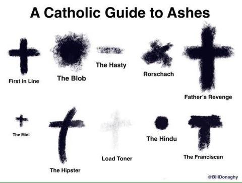 AshesGuide