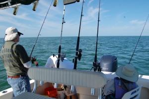Gulf_Fish_0983
