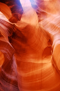 Antelope_Canyon5