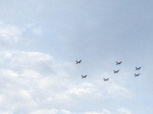 Biplanes1