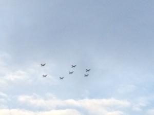 Biplanes2