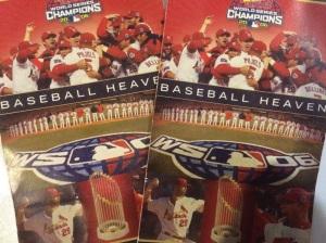 baseballheaven
