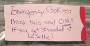 cookieslabel